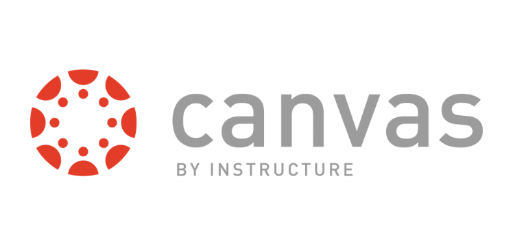 Canvas by Instructure logo - same ratio as 1600x767
