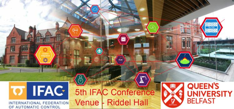 Riddel hall composite graphic for IFAC