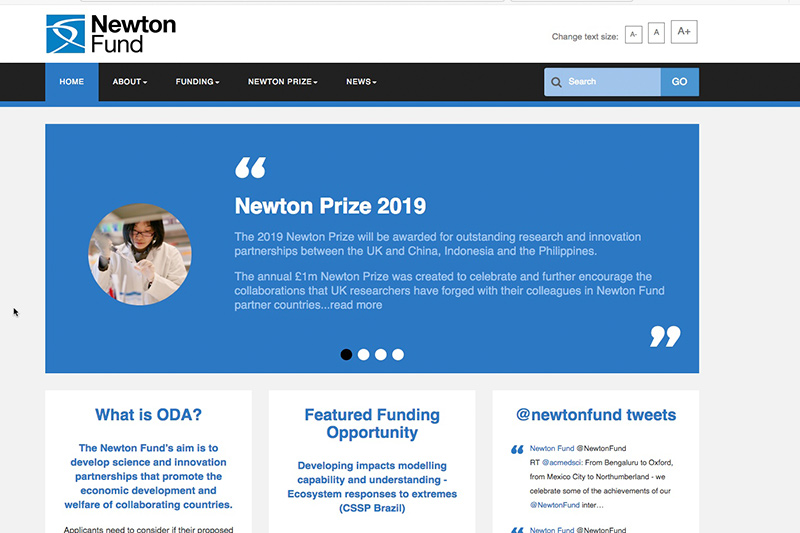Newton_Fund_image